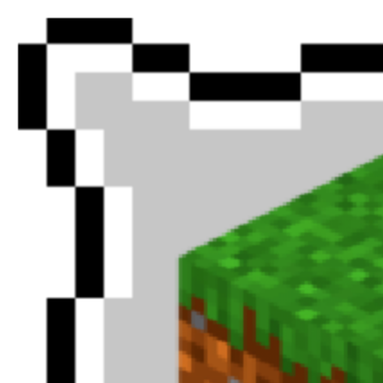 pack_icon.png