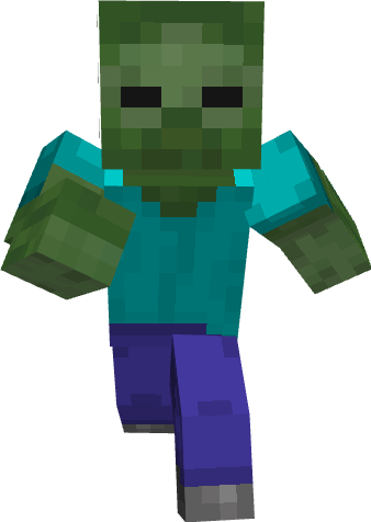 better-mob-animations-addon_9.png