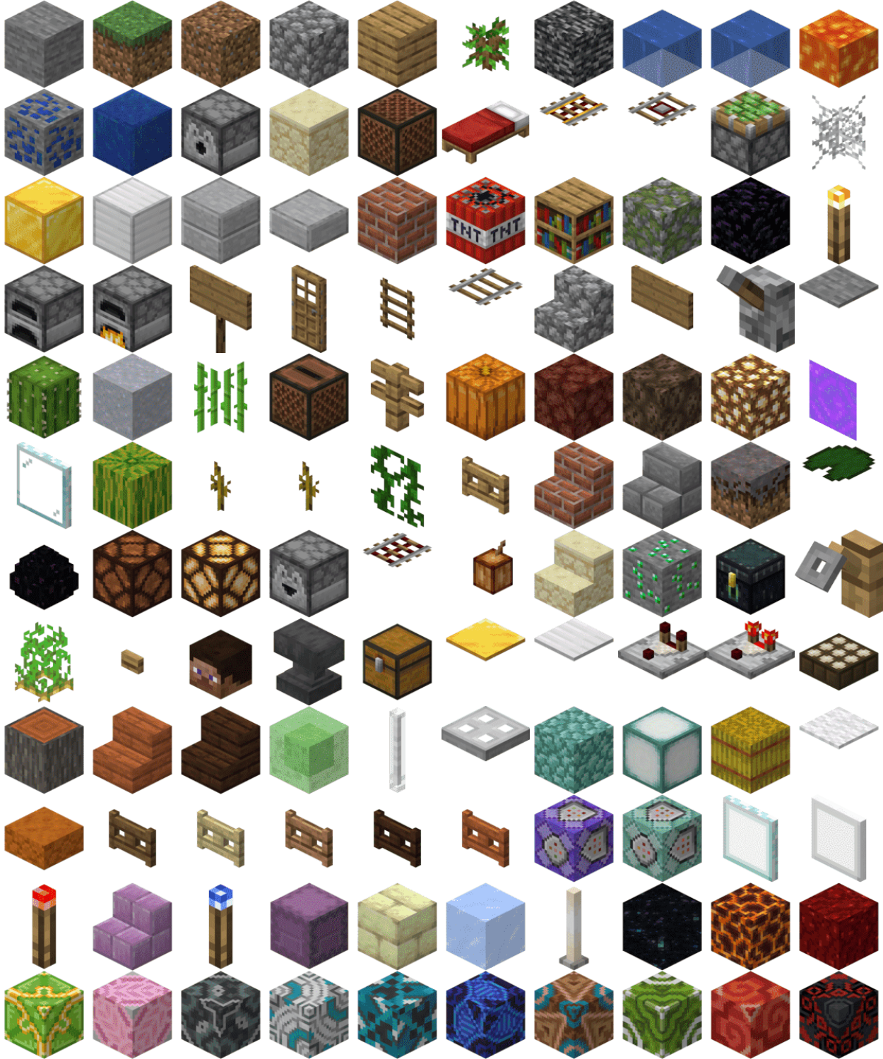 block_icons.png