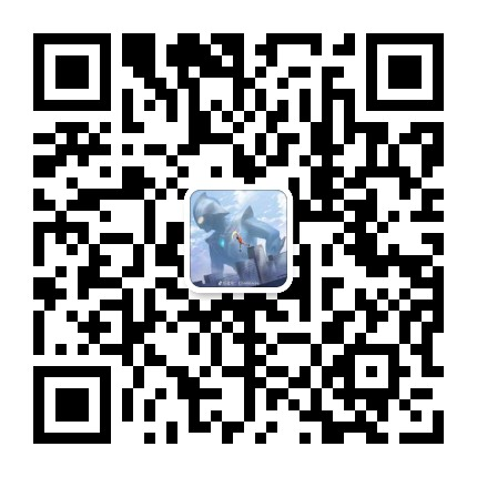 mmqrcode1633746900212.png